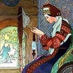 www.bookbaby.ru